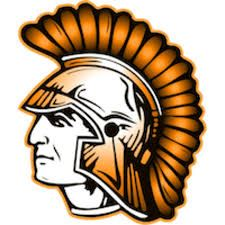 McHenry High School - Mchenry JV Volleyball