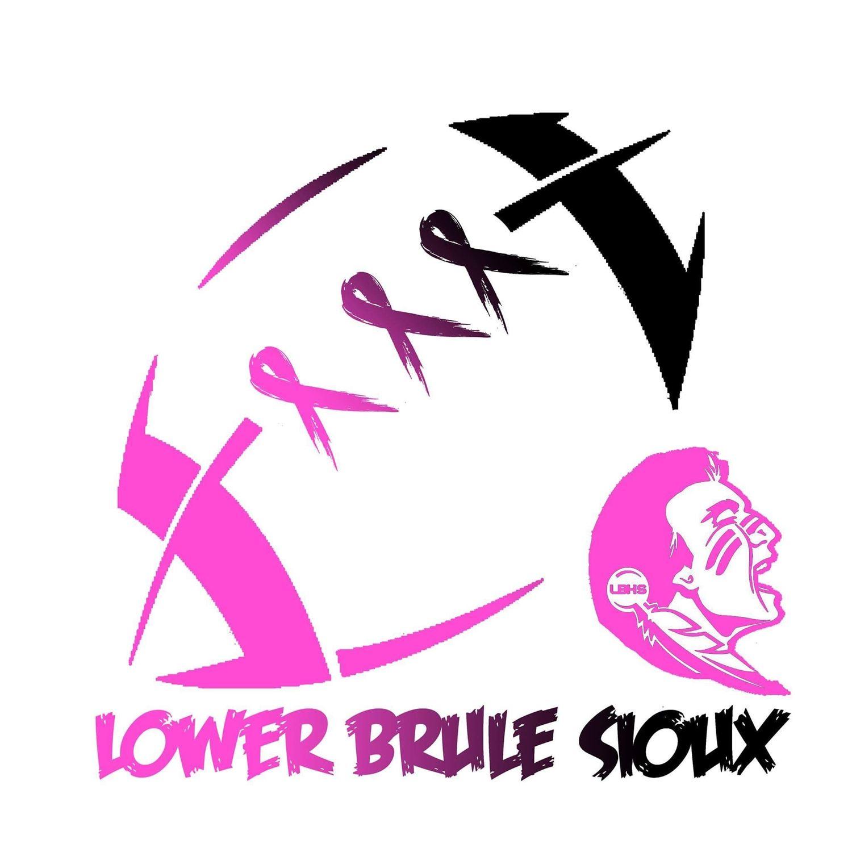 Lower Brule High School - Boys' Varsity Football