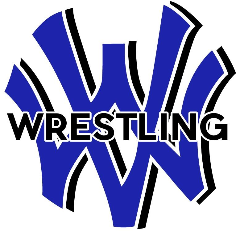Walton-Verona High School - Boys' Varsity Wrestling