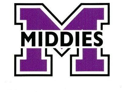 Middletown High School - Boys' Varsity Wrestling