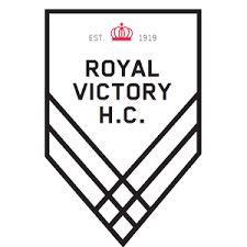 Royal Victory HC - DH Victory