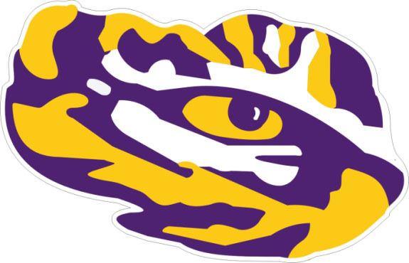 PSA Football - Tigers