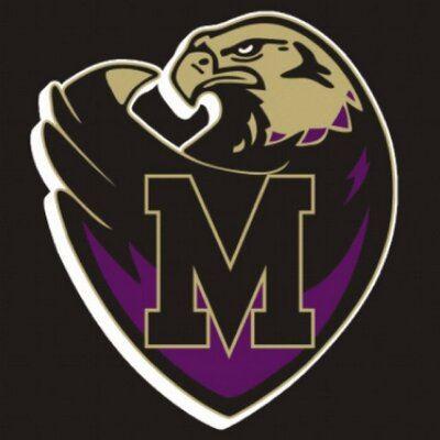 Monroe Football & Monroe Lacrosse - Cip Monroe TWP Falcons
