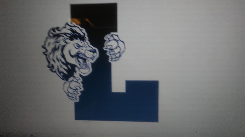 Luella High School - Boys Varsity Basketball