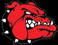 Waldron High School - Waldron Jr. Boys' Basketball