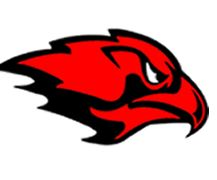 La Vergne High School - La Vergne Hawks