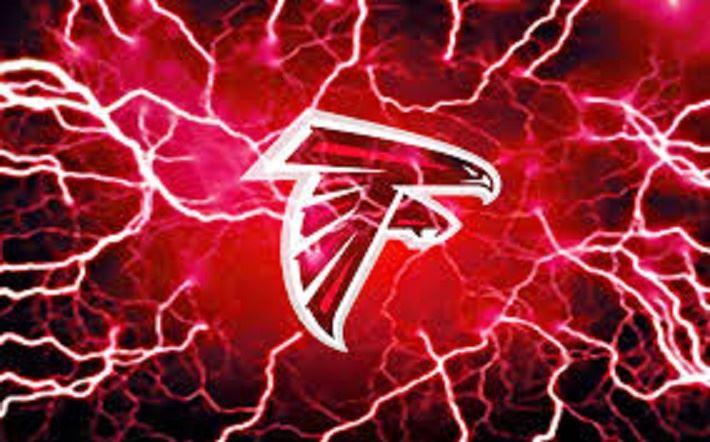 FYD - Pop Warner - Falcons