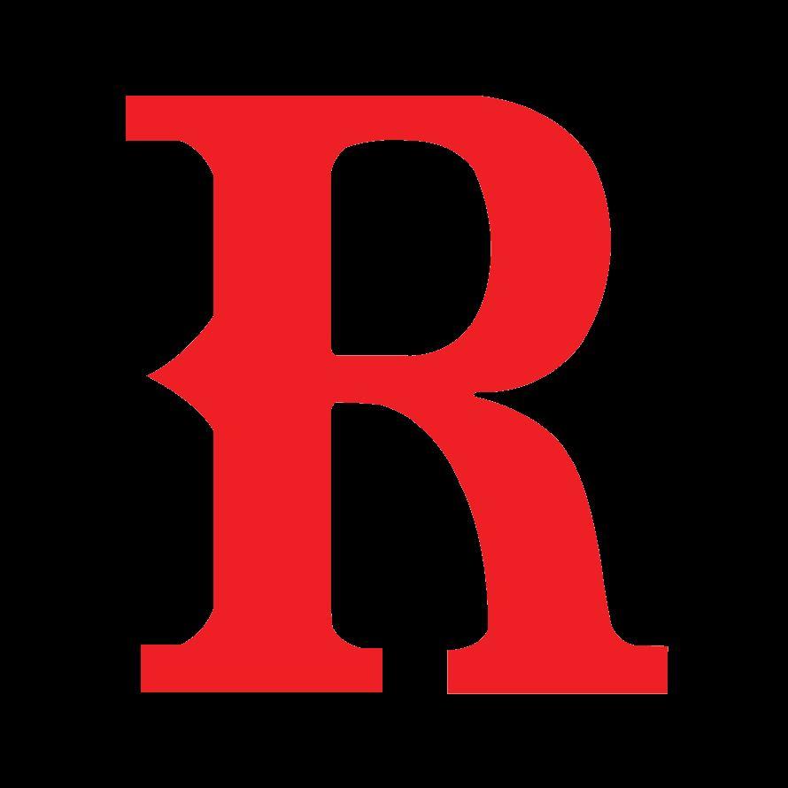 Reedsport High School - Reedsport Brave Varsity Football