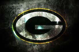 FYD - Pop Warner - Packers