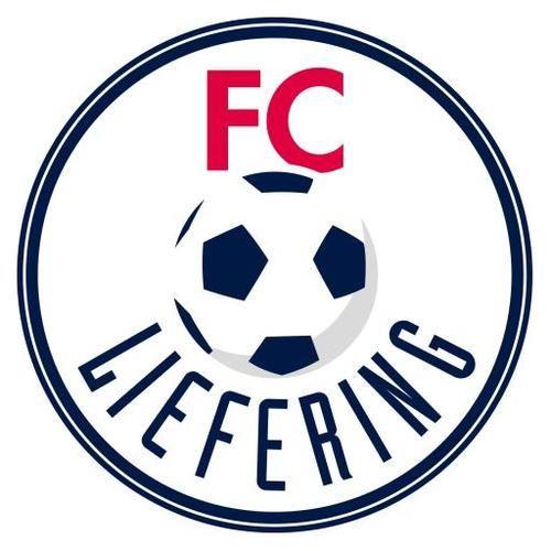 FC Liefering - 1 Team