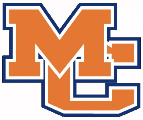 Marshall County High School - Girls Varsity Soccer