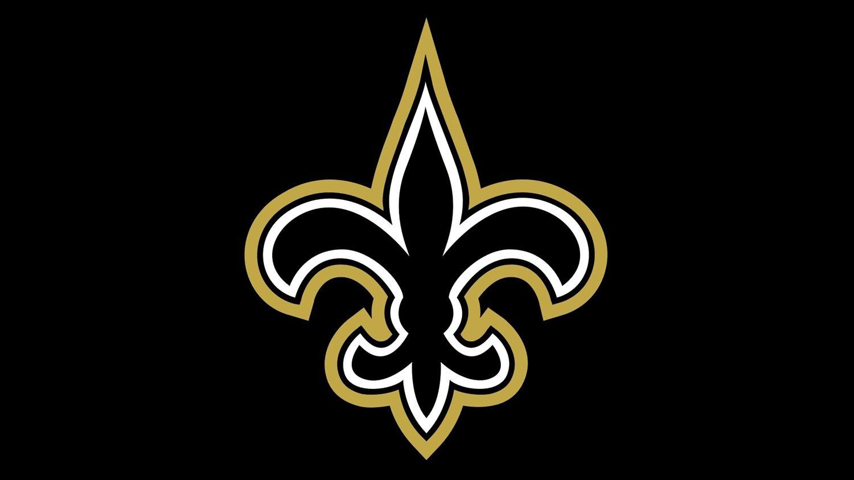 Saints - Cumberland Saints