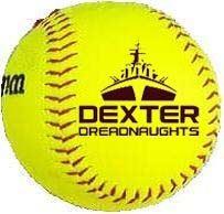 Dexter High School - Girls' Varsity Softball