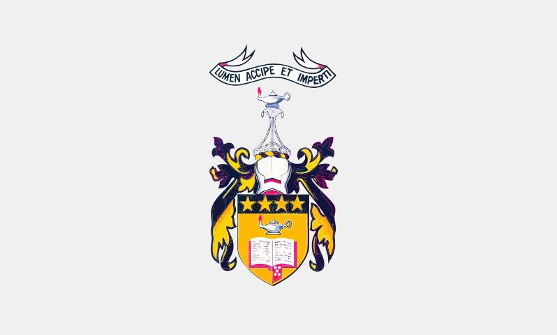 Wellington College - Boys' 1st XI Football