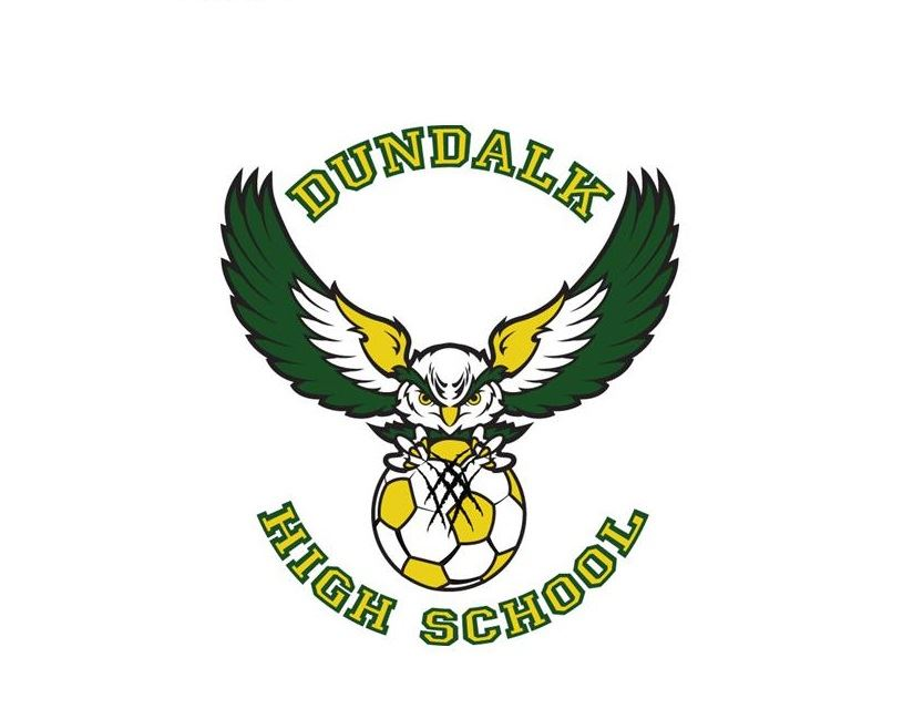 Dundalk High School - Boys' Varsity Soccer