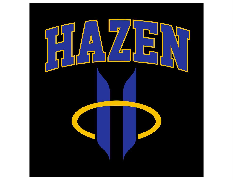 Hazen High School - Boys Varsity Basketball