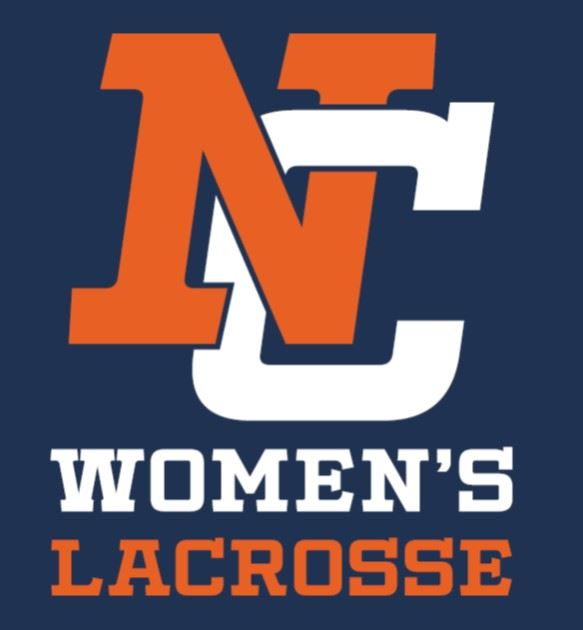 Northland College - Women's Lacrosse