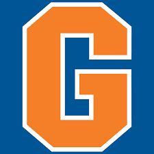 Gettysburg College - Gettysburg Women's Soccer