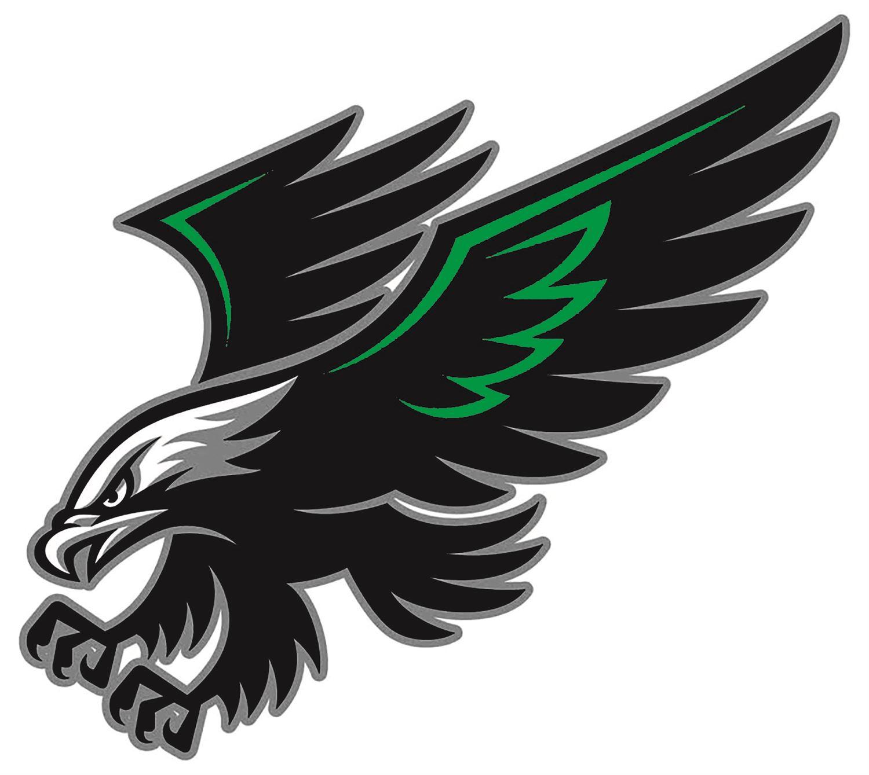Joliet High School - Boys Varsity Football