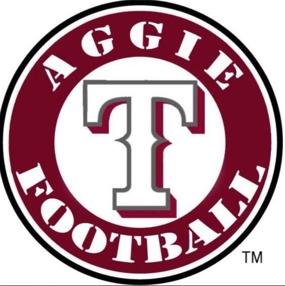 Tate High School - Boys Varsity Football