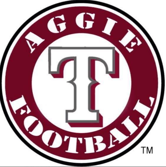 Tate High School - Boys Freshman Football