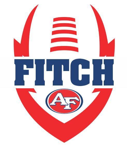 Fitch High School - Freshman Football