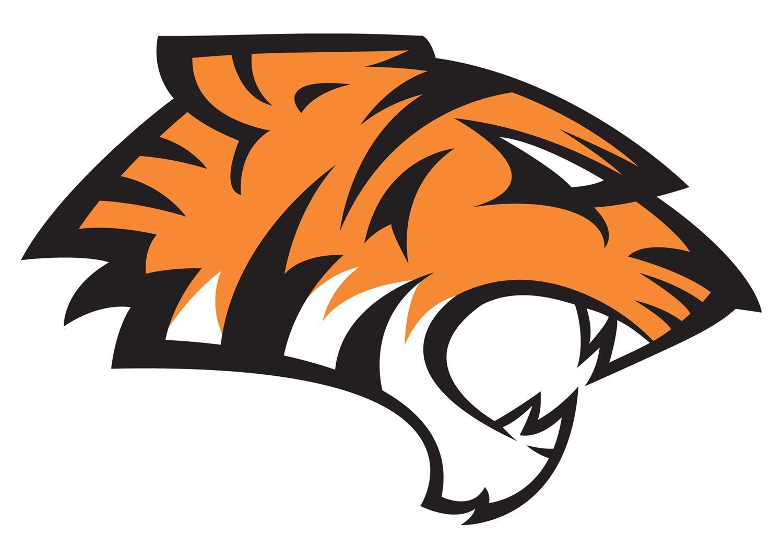 Coweta High School - Varsity Football