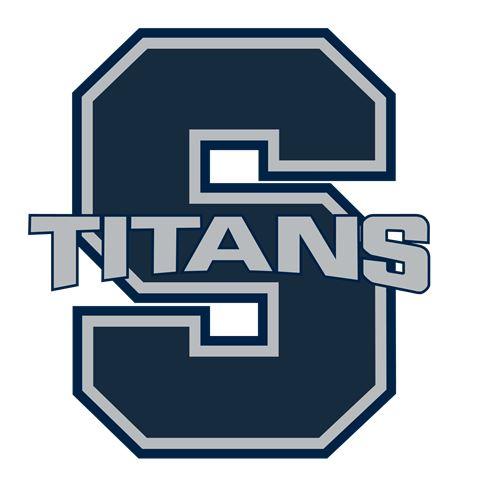 Syracuse High School - SYRACUSE HIGH SCHOOL SOPHOMORES