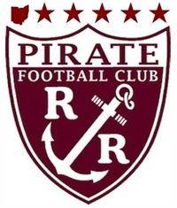 Rocky River High School  - Girls' Varsity Soccer