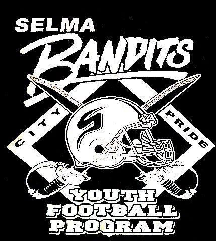 Selma Bandits - Selma Bandits