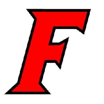 Fairfield Indians - 2nd Grade