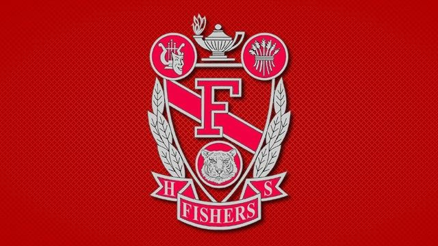 Fishers High School - Girls Varsity Volleyball