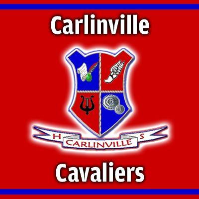 Carlinville High School - Boys' Varsity Soccer