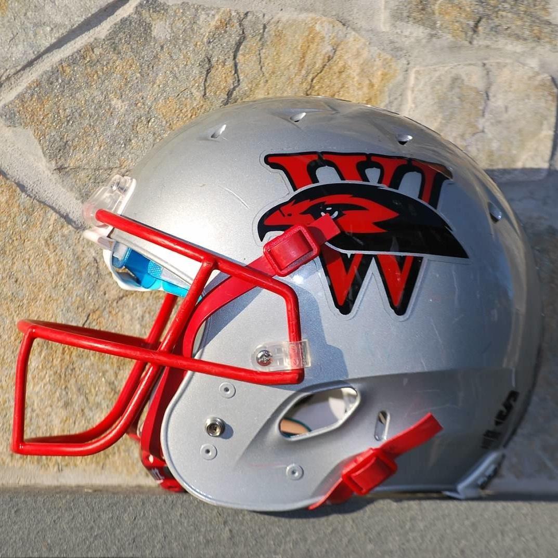 Western Howard County Warhawks - WHC Warhawks 12U