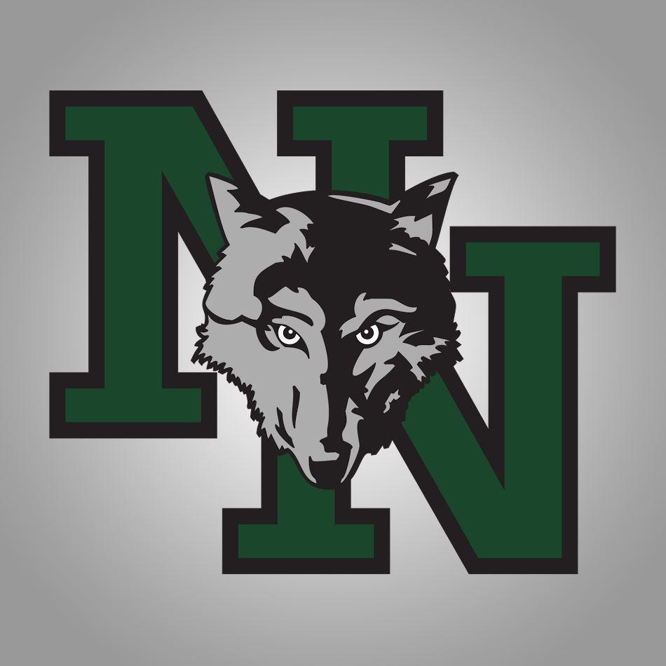 NOC - Norman Timberwolves 3rd Grade-INFC