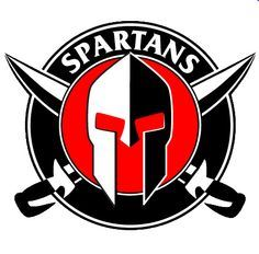 South Holt / Nodaway-Holt - Spartans