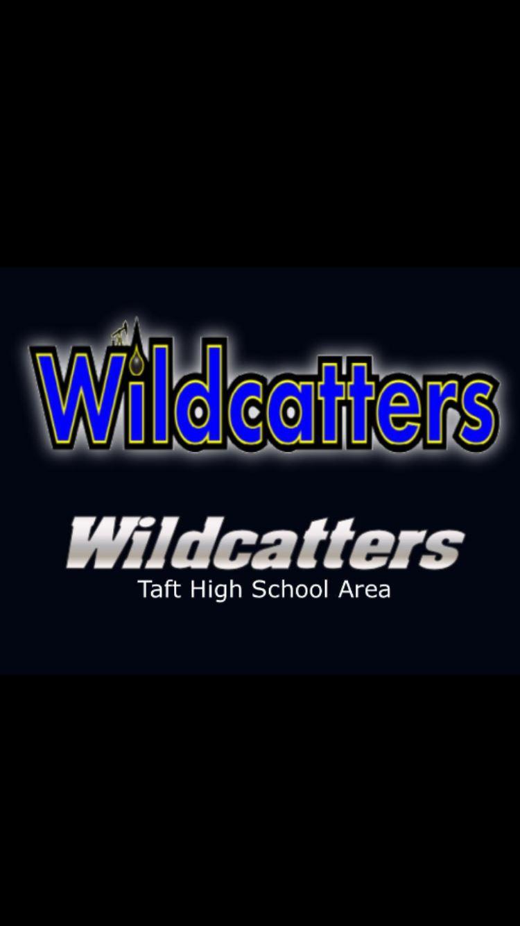 GEYF Wildcatters - Wildcatters (Freshman)