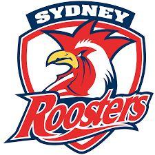 Sydney Roosters - NRL Team