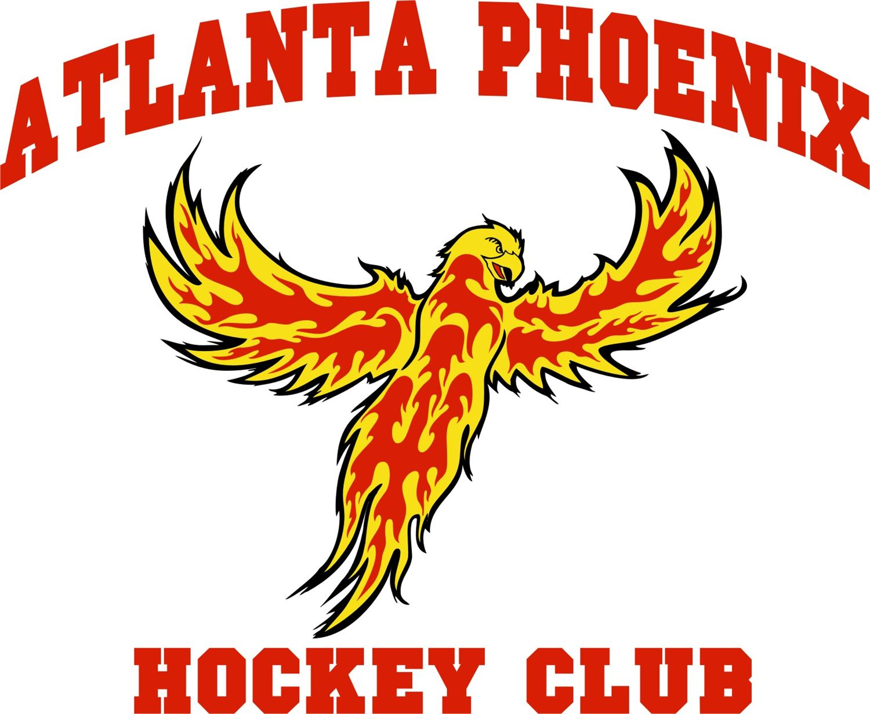 Atlanta Phoenix Hockey Club - Atlanta Phoenix 16AA