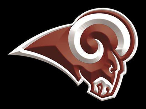 Future Owasso Rams - Owasso Red - 6th Grade