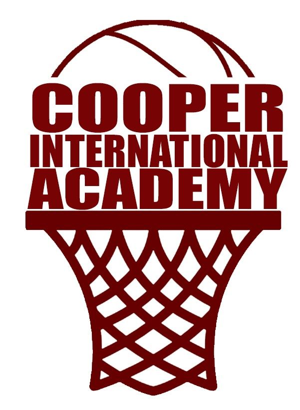 Cooper Academy - Cooper Academy Boys' Basketball