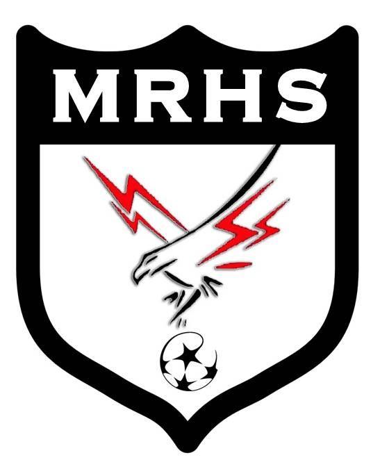 Manchester Regional High School - Falcons
