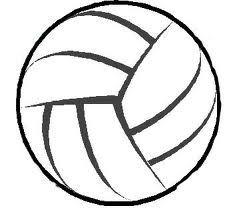 Manchester Regional High School - Girls' Varsity Volleyball