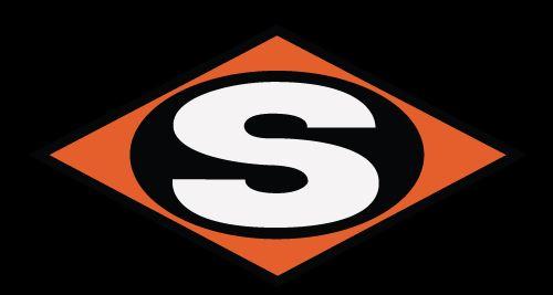Sallisaw High School - Sallisaw Football