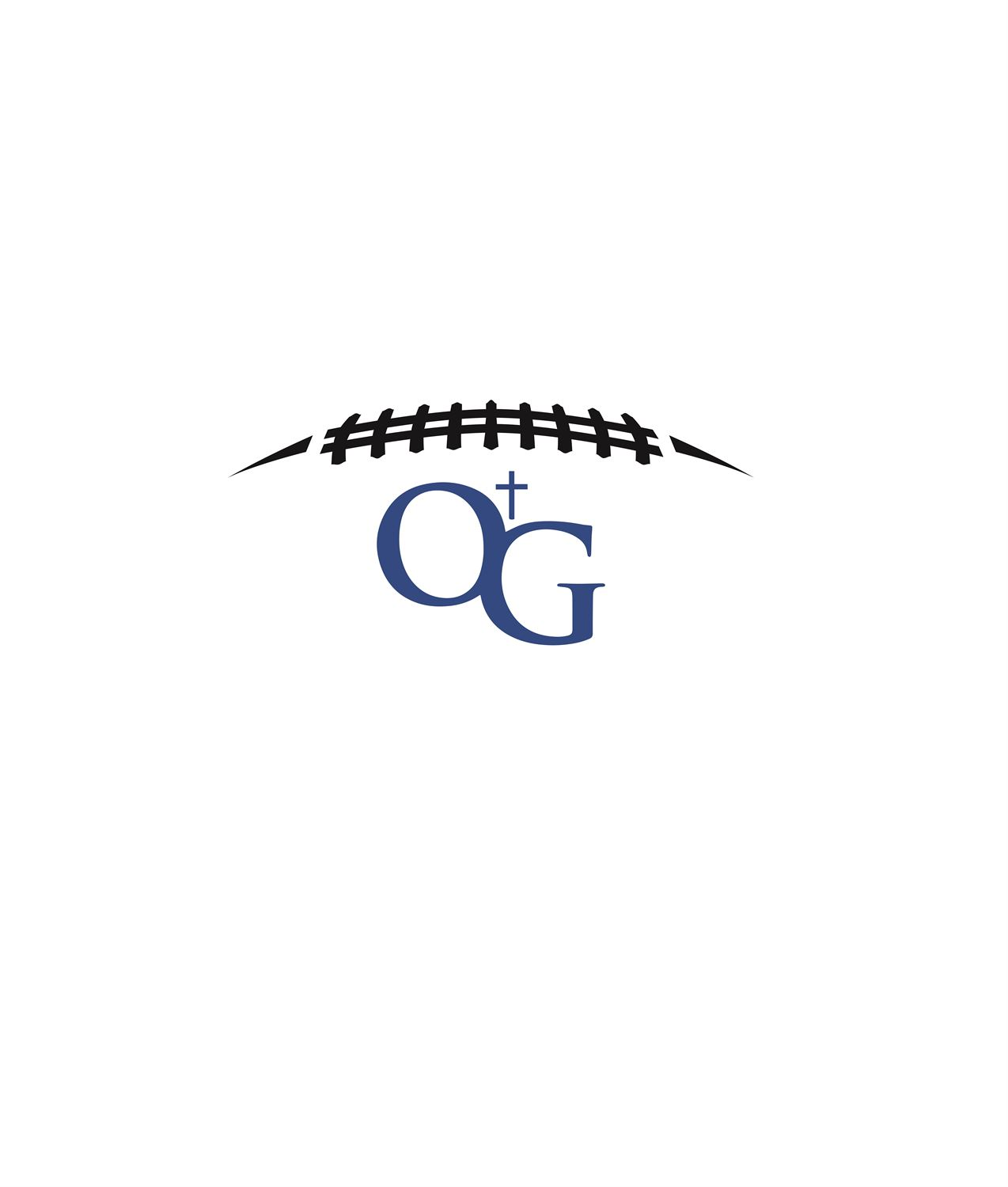 Sioux Falls O'Gorman High School - Boys Varsity Football