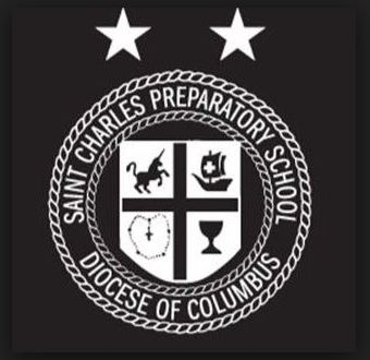 St. Charles Prep - Boys' Varsity Soccer
