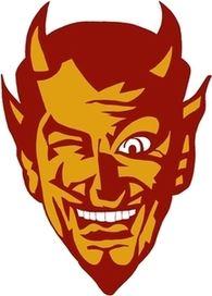 Murphysboro High School - Boys' Varsity Basketball