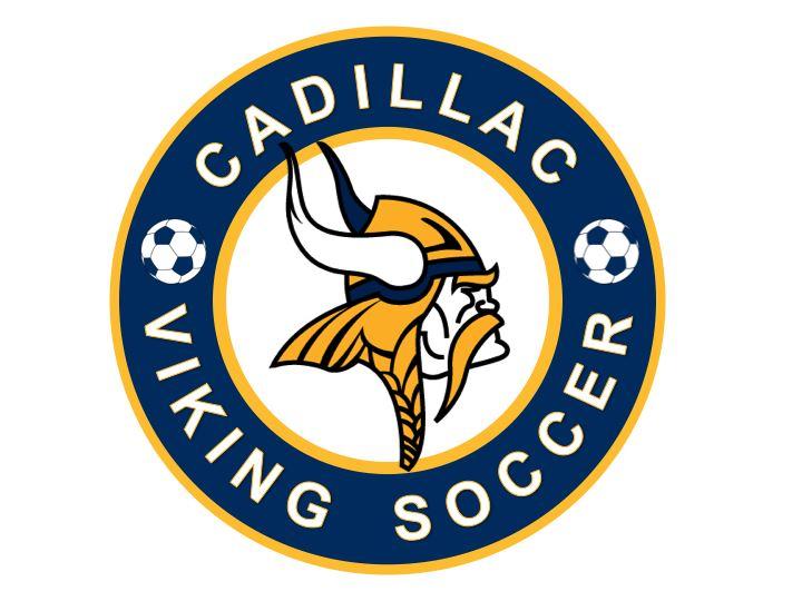 Cadillac High School - Cadillac Boys Varsity Soccer