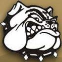 Azalea Bulldogs - SYFC - Varsity flyweights