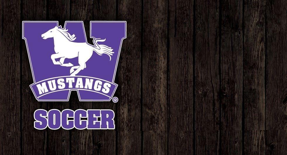 Western University - Mustangs - Men's Soccer